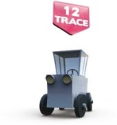 12Trace