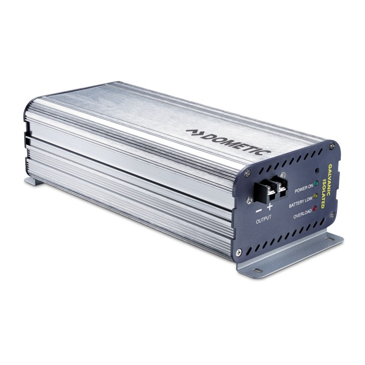DOMETIC Spannungswandler 24V -> 12V PerfectPower