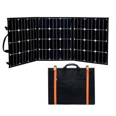 Solarpanel Phaesun Fly Weight 105Wp 12V
