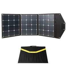 Solarpanel Phaesun Fly Weight 120Wp 12V