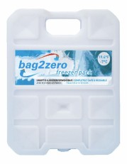 Bag2Zero FreezerPack 0°C L