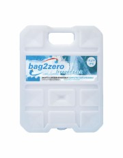 Bag2Zero FreezerPack 0°C M