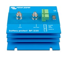 Battery Protector 65A - 220A