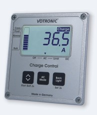 Votronic Charge-Control S