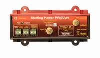 Sterling Power Relais ProConnect IFR 12V 240A