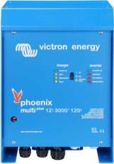 Victron Energy MultiPlus 24/3000/70-16