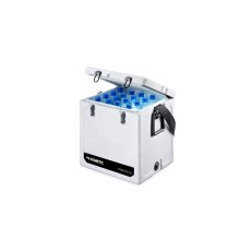 DOMETIC Passiv-Kühlbox Cool-ICE WCI 33