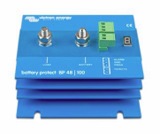 Victron Energy Victron Battery Protector BP-100