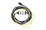 Victron Energy Victron VE.Bus nicht invertierendes Power-Kabel