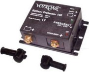 Votronic Switch Unit 100