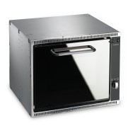 Dometic Backofen mit Grill OG 3000