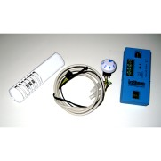 Isotherm Smart Energy Control Kit 12/24V
