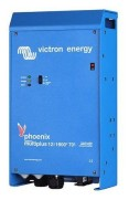 Victron Energy Multi Plus